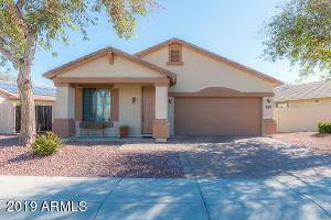 3021 S 102ND Lane, Tolleson, AZ 85353