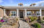 19540 E APPLEBY Road, Queen Creek, AZ 85142