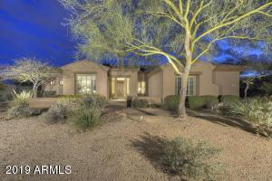 7853 E CAMINO VIVAZ, Scottsdale, AZ 85255