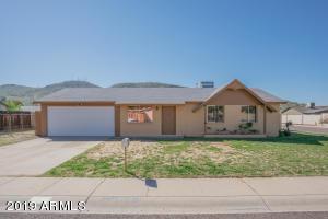 1549 W JOAN DE ARC Avenue, Phoenix, AZ 85029