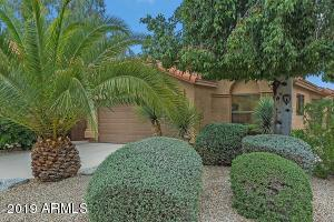8816 E WINDROSE Drive, Scottsdale, AZ 85260