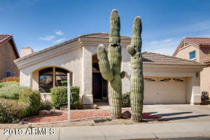 30832 N 41ST Place, Cave Creek, AZ 85331