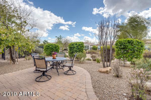 1695 E VESPER Trail, San Tan Valley, AZ 85140