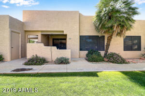 14300 W BELL Road, 442, Surprise, AZ 85374