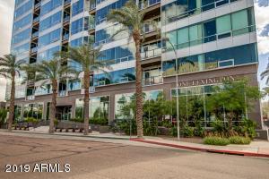 1 E LEXINGTON Avenue, 307, Phoenix, AZ 85012