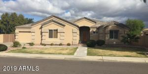 3422 E HARVARD Avenue, Gilbert, AZ 85234