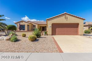 17723 W CANTO BONITO Lane, Surprise, AZ 85387