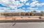 6301 E DELCOA Avenue, Scottsdale, AZ 85254
