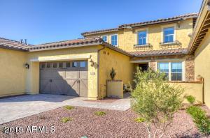 20770 W WOLFBERRY Place, Buckeye, AZ 85396