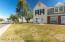 1600 N SABA Street, 154, Chandler, AZ 85225