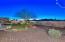 12748 W Calle De Pompas, Peoria, AZ 85383