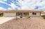2234 S YELLOW WOOD, Mesa, AZ 85209