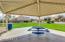 30951 N ZIRCON Drive, San Tan Valley, AZ 85143