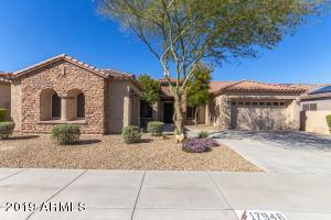 17946 W ECHO Lane, Waddell, AZ 85355