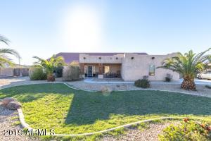 2522 S 185TH Drive, Goodyear, AZ 85338
