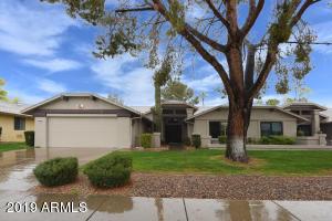 13022 W BALLAD Drive, Sun City West, AZ 85375