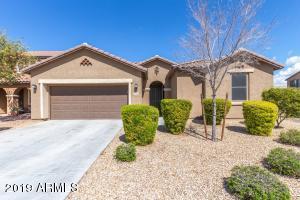 11952 W OVERLIN Lane, Avondale, AZ 85323