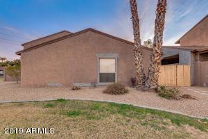 257 E BECK Lane, Phoenix, AZ 85022