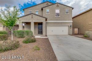 194 E MONZA Way, San Tan Valley, AZ 85140