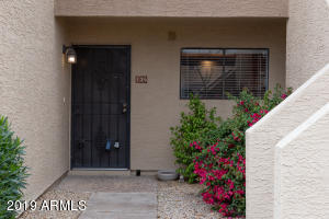 8651 E ROYAL PALM Road, 136, Scottsdale, AZ 85258