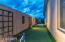8599 E SAND FLOWER Drive, Scottsdale, AZ 85266