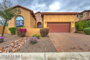 8360 E Ingram Circle, Mesa, AZ 85207