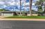 332 E GENEVA Drive, Tempe, AZ 85282