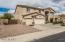 42336 W BRAVO Drive, Maricopa, AZ 85138