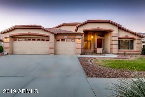 16388 W ROOSEVELT Street, Goodyear, AZ 85338