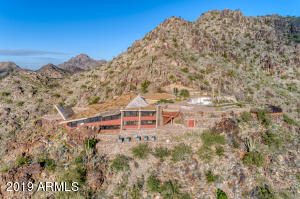 7339 N HIGHCLIFF Drive, Paradise Valley, AZ 85253