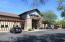 19845 N 97TH Street, Scottsdale, AZ 85255