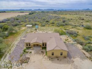 30915 W PLEASANT Lane, Buckeye, AZ 85326
