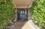 5350 E DEER VALLEY Drive, 3405, Phoenix, AZ 85054