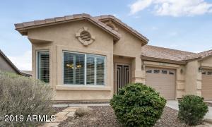 16631 S 22ND Street, Phoenix, AZ 85048