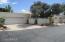 6909 E GLENROSA Avenue, Scottsdale, AZ 85251