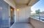16013 S DESERT FOOTHILLS Parkway, 2175, Phoenix, AZ 85048