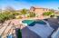 23286 S 215TH Street, Queen Creek, AZ 85142