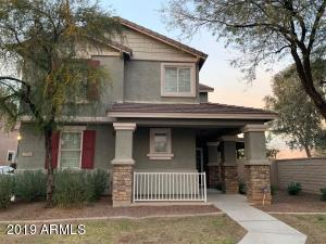 2354 E SUNLAND Avenue, Phoenix, AZ 85040