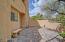 9065 E GARY Road, 148, Scottsdale, AZ 85260
