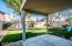 266 W AMOROSO Drive, Gilbert, AZ 85233