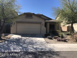 18623 W Sunnyslope Lane, Waddell, AZ 85355
