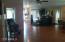 5857 E BETTY ELYSE Lane, Scottsdale, AZ 85254