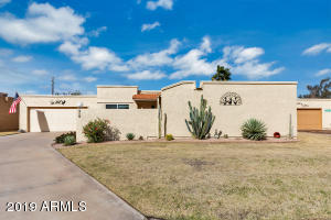 459 LEISURE WORLD, Mesa, AZ 85206