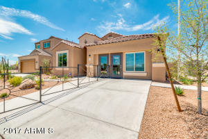 30868 W FAIRMOUNT Avenue, Buckeye, AZ 85396