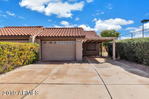 671 LEISURE WORLD, Mesa, AZ 85206
