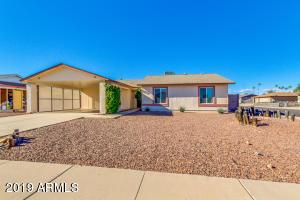 6120 W ACOMA Drive, Glendale, AZ 85306