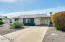10621 W AUGUSTA Drive, Sun City, AZ 85351