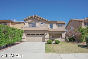 20313 N 83RD Drive, Peoria, AZ 85382