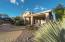 914 N EL DORADO Drive, Gilbert, AZ 85233