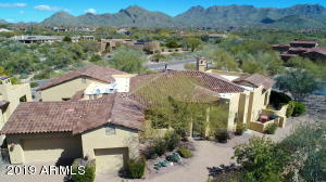 19198 N 95th Place, Scottsdale, AZ 85255